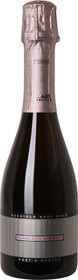 Casina Bric Nebbiolo d'Alba Brut Rose 375ml