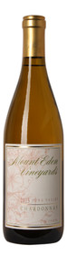Mount Eden 2015 Edna Valley Chardonnay 750ml