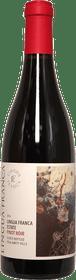 Lingua Franca 2016 Estate Pinot Noir 750ml