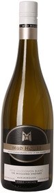 Mud House Woolshed Sauvignon Blanc 750ml