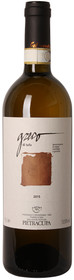 Pietracupa 2015 Greco di Tufo 750ml