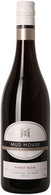 Mud House 2015 Central Otago Pinot Noir 750ml