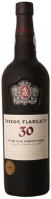 Taylor Fladgate 30 Year Old Tawny N/V 750ml