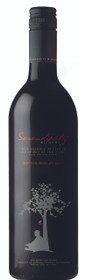 Serendipity 2011 Merlot 750ml