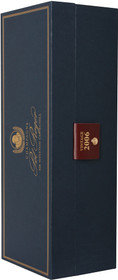 Champagne Pol Roger 2006 Sir Winston Churchill 750ml