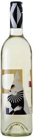 Play Estate Winery Sauvignon Blanc Semillon 750ml