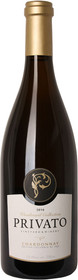 Privato 2016 Chardonnay 750ml
