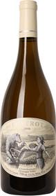 Foxtrot 2016 Chardonnay 750ml