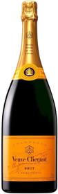 Veuve Clicquot Brut 6.0L