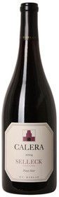 Calera 2004 Mt. Harlan Pinot Noir Selleck 750ml