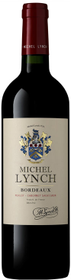 Michel Lynch 2016 Bordeaux Rouge 750ml