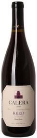 Calera 2010 Mt. Harlan Pinot Noir Reed 750ml