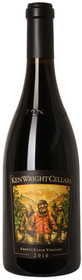 Ken Wright 2018 Abbott Claim Pinot Noir 750ml