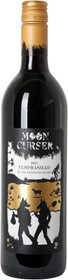 Moon Curser 2017 Tempranillo 750ml