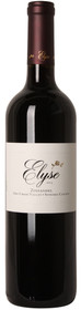 Elyse 2013 Dry Creek Zinfandel 750ml