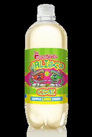 Merridale Jalisco Cider 1.0L