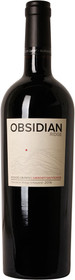 Obsidian Ridge 2016 Cabernet Sauvignon 1.5L