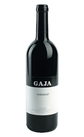 Gaja 2015 Damargi Langhe 750ml