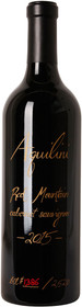 Aquilini 2015 Red Mountain Cabernet Sauvignon 750ml
