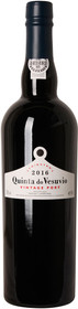 Quinta do Vesuvio 2016 Vintage Port 750ml