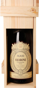 Masi 1997 Costasera Amarone 750ml
