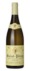 Domaine Clape 2017 Saint Peray Blanc 750ml