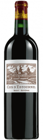Cos D'Estournel 2008 St. Estèphe 750ml