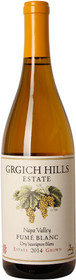 Grgich Hills 2014 Fume Blanc Napa Valley 750ml