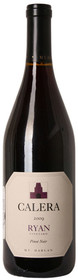Calera 2015 Mt. Harlan Pinot Noir Ryan 750ml