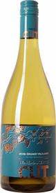 Winemaker's Cut 2020 Gruner Veltliner 750ml