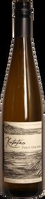 Kutatas 2019 Pinot Gris 750ml
