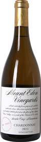 Mount Eden 2011 Library Estate Chardonnay 750ml
