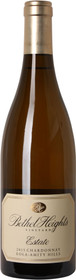 Bethel Heights 2015 Estate Chardonnay 750ml