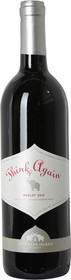 Elephant Island 2014 Think Again Merlot 750ml