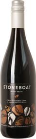 Stoneboat 2017 Gravelbar Duet 750ml