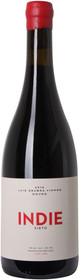 Luis Seabra 2016 Indie Xisto Red 750ml
