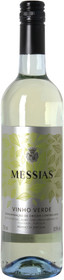 Messias Vinho Verde 750ml