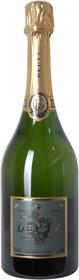 Champagne Deutz Brut Classic 750ml