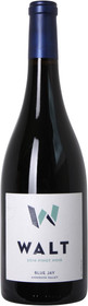 "Walt 2016 ""Blue Jay"" Pinot Noir 750ml"