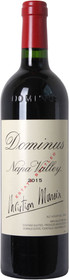 Dominus 2015 Proprietary Red 750ml