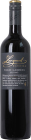 Langmeil 2013 Three Gardens SGM 750ml