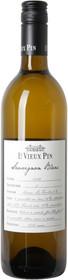 Le Vieux Pin 2018/19 Sauvignon Blanc 750ml