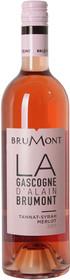 Brumont 2017 Gascogne Rose 750ml