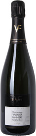 Varnier-Fanniere Brut Grand Cru 750ml