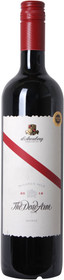 D'Arenberg 2016 The Dead Arm 750ml