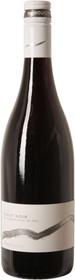 Mt. Boucherie 2018 Pinot Noir 750ml