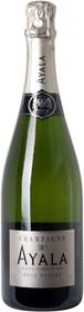 Champagne Ayala Brut Nature 750ml