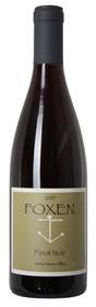 Foxen 2015 Pinot Noir Santa Maria Valley 750ml