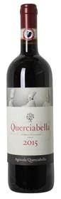Querciabella 2015 Chianti Classico DOCG 750ml