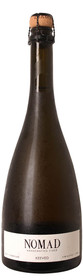 Nomad Cider Keeved 750ml